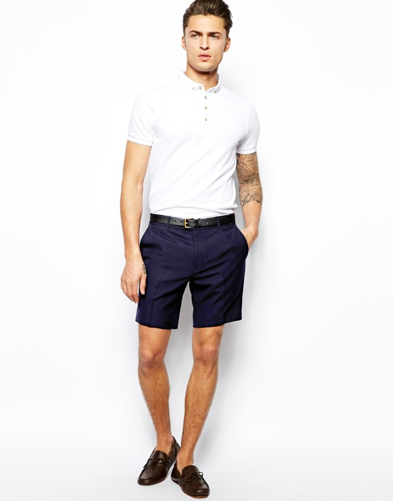 Summer Clothes For Mens