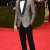 2014 Met Gala Best Male Fashion Looks 3