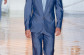Men's Fashion Week Spring - Summer 2015 Trends 14