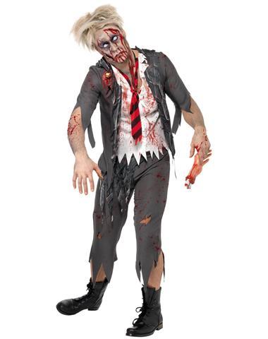 2014 Halloween Costume Ideas For Men - Styles That Work For Men