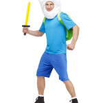 2014 Halloween Costume Ideas For Men 15