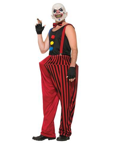 2014 Halloween Costume Ideas For Men 3  sc 1 st  Top Spring/Summer 2015 Menu0027s Fashion Trends & 2014 Halloween Costume Ideas For Men - Styles That Work For Men