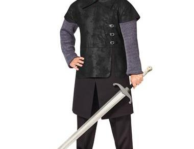 2014 Halloween Costume Ideas For Men